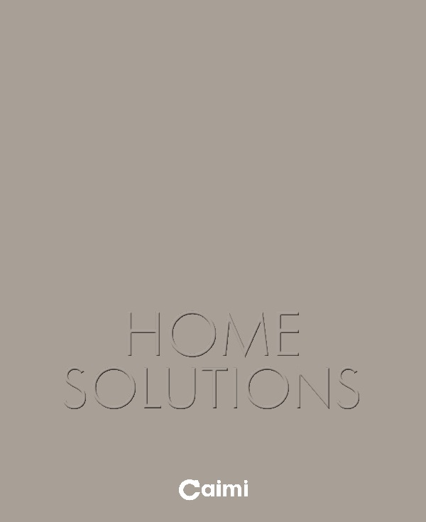 CAIMI-HOME-SOLUTIONS